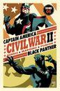Civil War II Vol 1 6 Cho Variant Textless.jpg