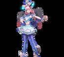 Lixia