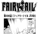 Chapter 490
