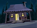 S01e08 Alicia's cabin2.png