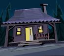 Alicia's Cabin