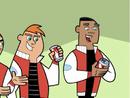 S01e05 Dale catches a soda.png