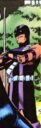 Brandon Cross (Earth-982) from Spider-Girl Vol 1 13 001.jpg