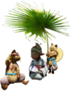 MH4-Chico Village Chief Render 001.png