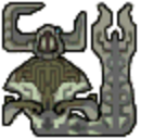 MH3-Ceadeus Icon.png