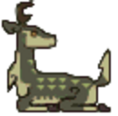 MH3-Kelbi Icon.png