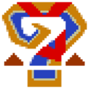 MHP3-Question Mark Icon.png