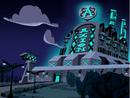 S01e10 Axion Labs at night.png