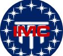 Inter-Megacorporate Commission