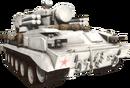 BF4 Tunguska Front.png