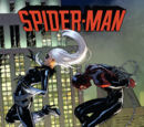 Spider-Man Vol 2 5