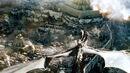 609 Daenerys fliegt auf Drogon.jpg