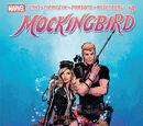 Mockingbird Vol 1 4