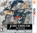 SupaKaminari/Propuesta de Doblaje: Fire Emblem Awakening