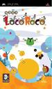 LocoRoco European Coverart.png