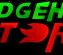 A Hedgehogs Story Season 2