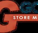 Big G Goods