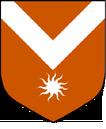 WappenHausAschfurt.PNG