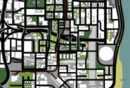 SweetsHouse-GTASA-location.png