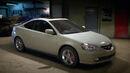 NFS2015 Acura RSX R 2004 Garage.jpg
