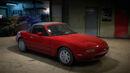 NFS2015 Mazda MX-5 NA 1996 Garage.jpg