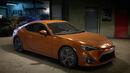 NFS2015 Toyota GT86 2014 Garage.jpg