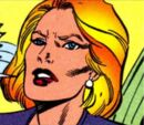 Sharon Venture (Earth-982) from Fantastic Four Vol 1 3 002.JPG