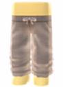 Baggy sweatpants.png