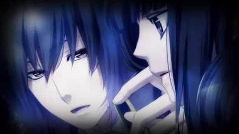 Mikoto & Itsuki --Norn9-- Still here ♪