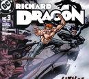 Richard Dragon Vol 1 3