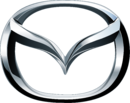 Hersteller Mazda 2.png