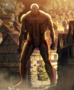 L apparizione del Gigante Corazzato.png