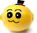 The Nigh Omnipotent Lemon