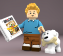 Ian678/LEGO Tintin Anyone?.