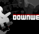 Downwell (video game)
