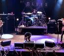 ONE OK ROCK 2014 USA-SOUTH AMERICA-EUROPE TOUR/Gallery