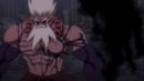 Rog tente dattaquer Jienma par derrière anime.png