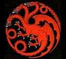 User talk:The Dragon Demands