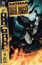 Batman Legends of the Dark Knight Vol 1 182.jpg
