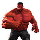 Thaddeus Ross (Earth-TRN517) from Marvel Contest of Champions 001.png