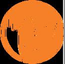 Foxtoon Webtoon logo.png