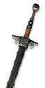 Tw3 questitem cianfanelli sword.png