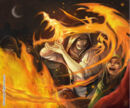 Campfire Mime by Caroline Eade, Fantasy Flight Games©.jpg