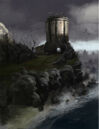 The Tower of House Baelish by Andrew Porter©.jpg