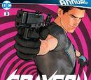 Grayson Annual Vol 1 3