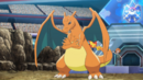 Trevor Charizard.png