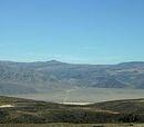 Desierto de la Gran Cuenca