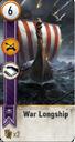 Tw3 gwent face War Longship.png