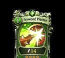 Ivywood Piercer