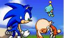 Sonicmeetcream.png
